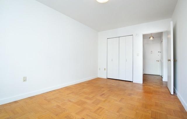 2 Bedrooms, NoLita Rental in NYC for $5,695 - Photo 2