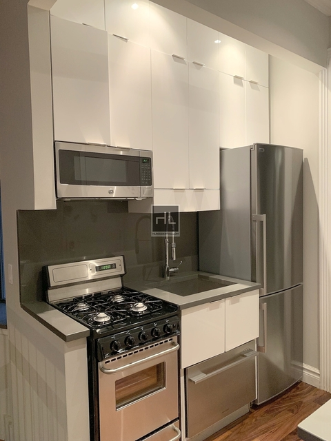 2 Bedrooms, Rose Hill Rental in NYC for $5,620 - Photo 2