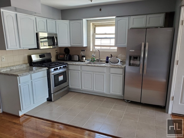 3 Bedrooms, Edenwald Rental in NYC for $2,300 - Photo 1