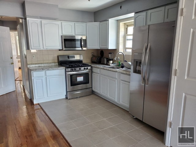 3 Bedrooms, Edenwald Rental in NYC for $2,300 - Photo 2