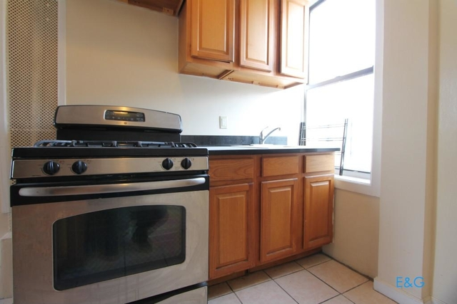 4 Bedrooms, Fort George Rental in NYC for $3,000 - Photo 2