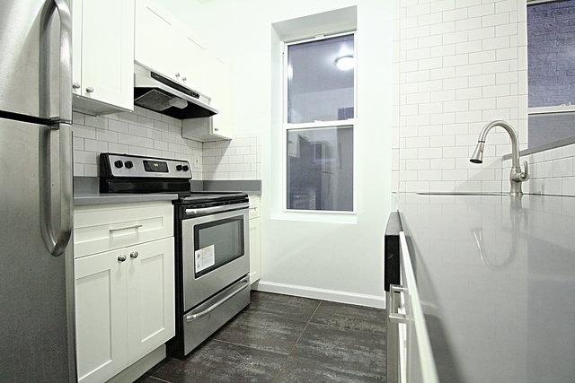 3 Bedrooms, Long Island City Rental in NYC for $3,175 - Photo 2