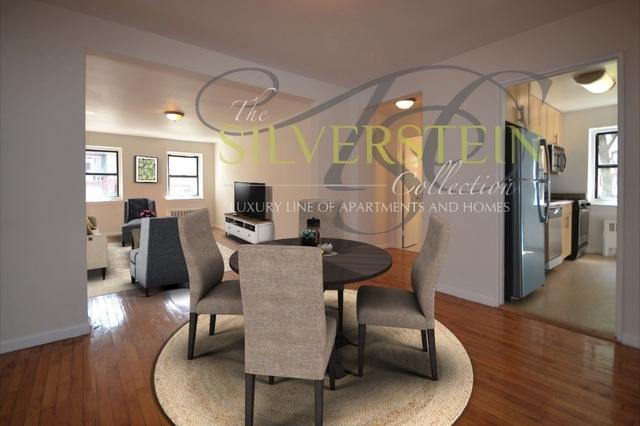 1 Bedroom, Rego Park Rental in NYC for $2,150 - Photo 1