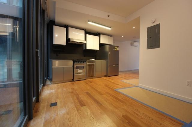 1 Bedroom, Bushwick Rental in NYC for $3,250 - Photo 2