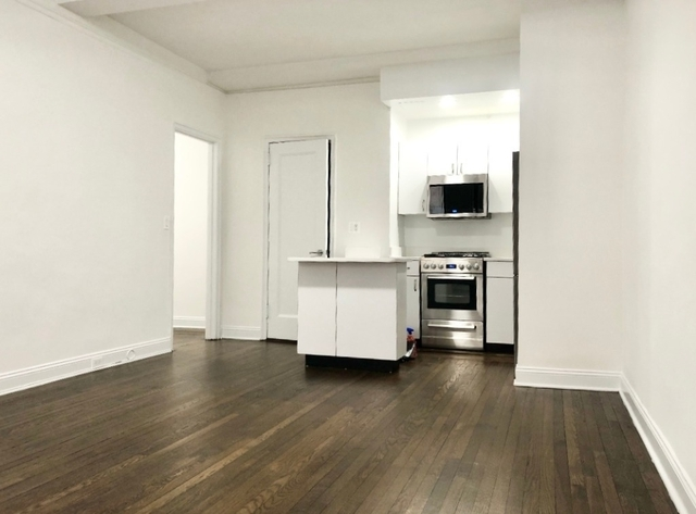 Studio, Turtle Bay Rental in NYC for $1,971 - Photo 2