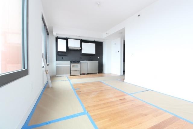 Studio, Bushwick Rental in NYC for $2,360 - Photo 2