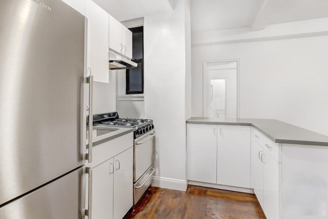 1 Bedroom, Turtle Bay Rental in NYC for $3,145 - Photo 2