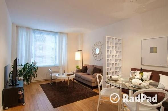 Studio, Garment District Rental in NYC for $3,295 - Photo 1