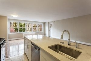 1 Bedroom, Rose Hill Rental in NYC for $4,325 - Photo 1