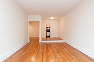1 Bedroom, Lenox Hill Rental in NYC for $4,700 - Photo 2