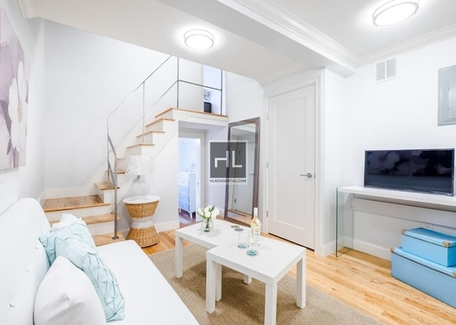 2 Bedrooms, Gramercy Park Rental in NYC for $4,825 - Photo 1