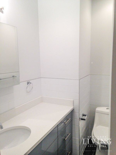 4 Bedrooms, Hamilton Heights Rental in NYC for $4,049 - Photo 2