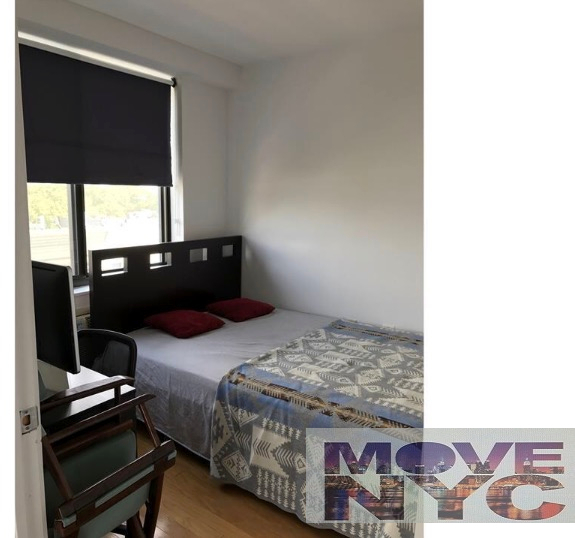 2 Bedrooms, East Williamsburg Rental in NYC for $2,775 - Photo 2