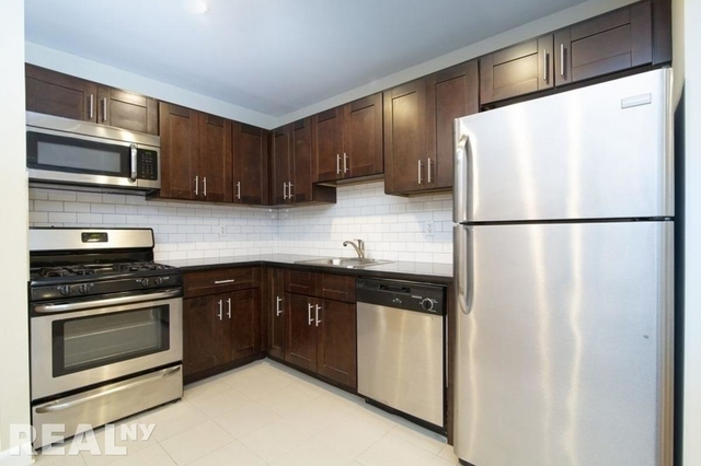 3 Bedrooms, Lower East Side Rental in NYC for $7,275 - Photo 1
