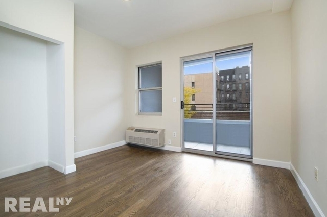 3 Bedrooms, Lower East Side Rental in NYC for $7,275 - Photo 2