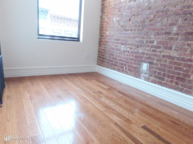 3 Bedrooms, Manhattan Valley Rental in NYC for $3,781 - Photo 2
