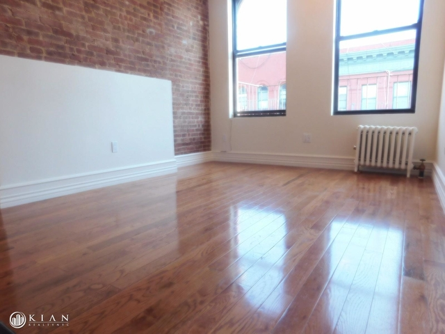 3 Bedrooms, Manhattan Valley Rental in NYC for $3,781 - Photo 1