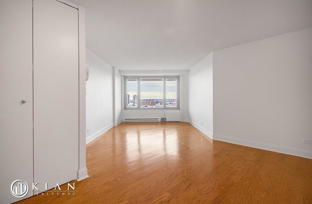 3 Bedrooms, East Harlem Rental in NYC for $4,895 - Photo 2