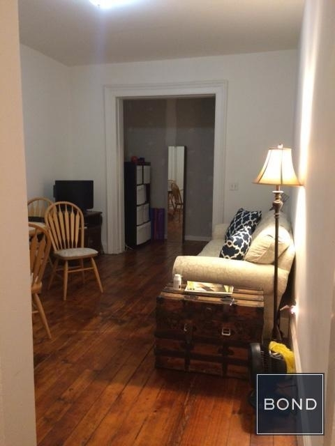 3 Bedrooms, Turtle Bay Rental in NYC for $3,400 - Photo 1