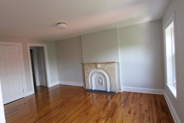 1 Bedroom, Clinton Hill Rental in NYC for $2,200 - Photo 2