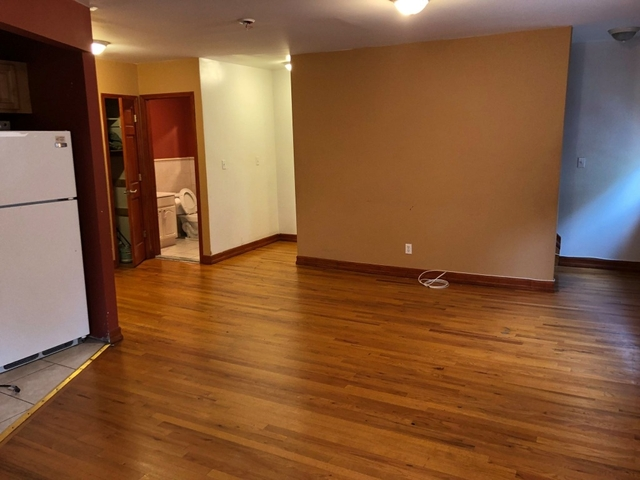 4 Bedrooms, Morris Heights Rental in NYC for $2,500 - Photo 2