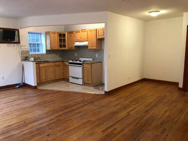 4 Bedrooms, Morris Heights Rental in NYC for $2,500 - Photo 1