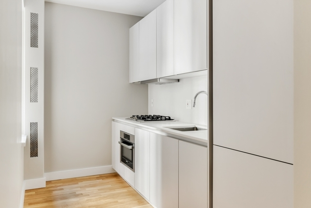 Studio, Crown Heights Rental in NYC for $1,938 - Photo 1