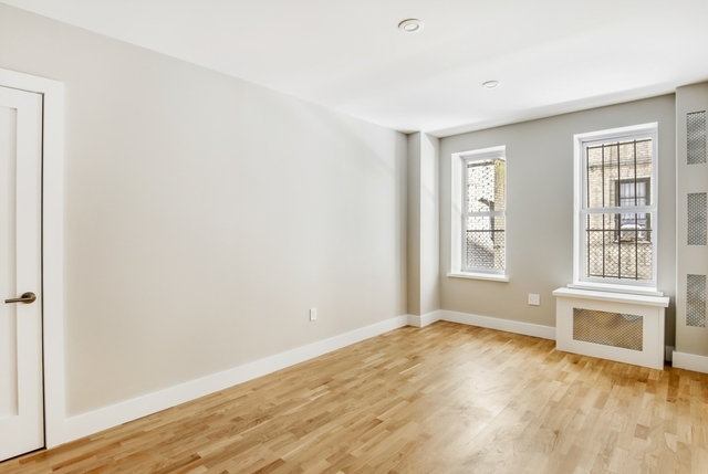 Studio, Crown Heights Rental in NYC for $1,938 - Photo 2