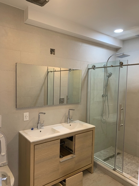 3 Bedrooms, Astoria Rental in NYC for $4,200 - Photo 2