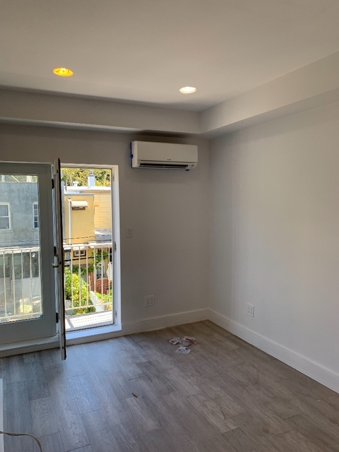3 Bedrooms, Astoria Rental in NYC for $4,200 - Photo 1