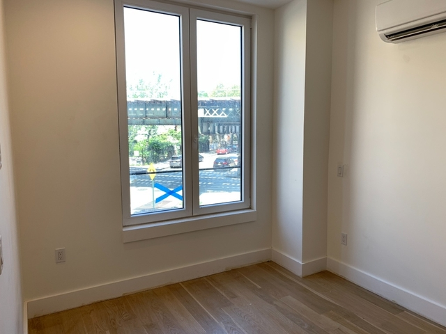 1 Bedroom, Bedford-Stuyvesant Rental in NYC for $2,631 - Photo 1