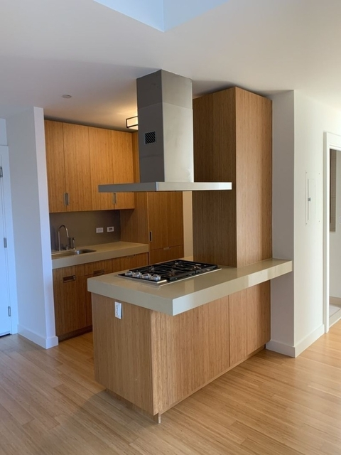 1 Bedroom, Chelsea Rental in NYC for $5,100 - Photo 2