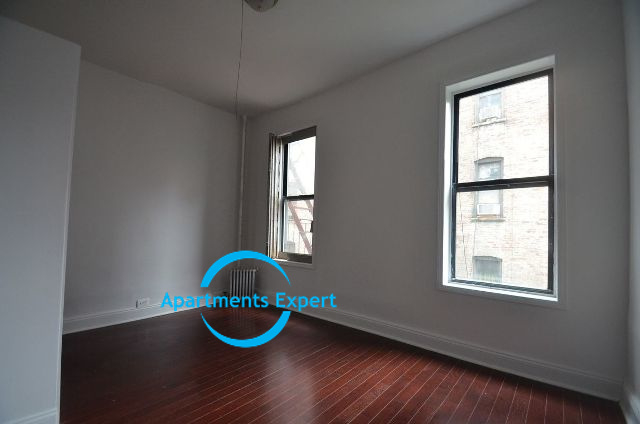 2 Bedrooms, Hamilton Heights Rental in NYC for $2,450 - Photo 1