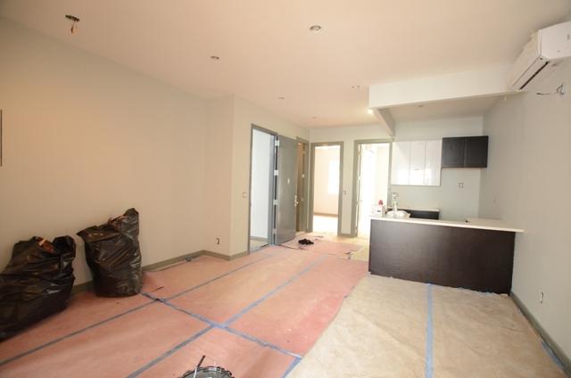 Room, Bushwick Rental in NYC for $975 - Photo 1