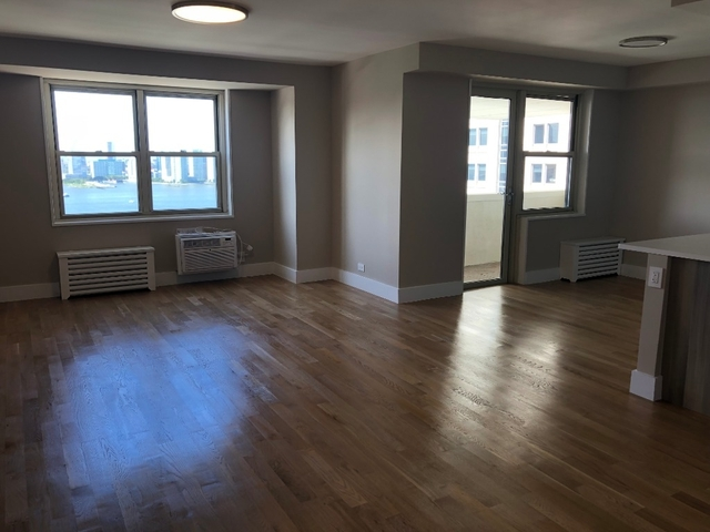2 Bedrooms, Tribeca Rental in NYC for $4,811 - Photo 1