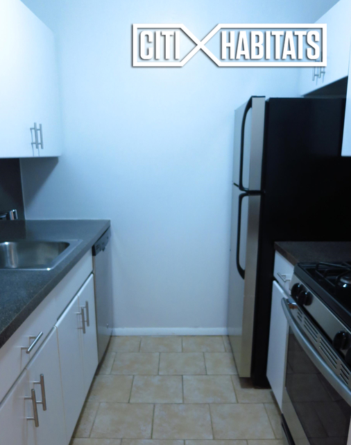 2 Bedrooms, Upper East Side Rental in NYC for $4,350 - Photo 2
