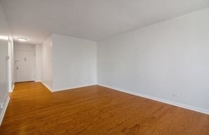 2 Bedrooms, Roosevelt Island Rental in NYC for $3,695 - Photo 2