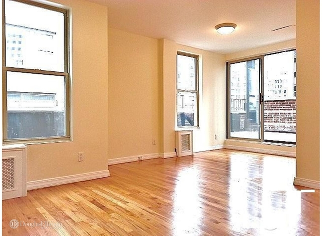 1 Bedroom, Midtown East Rental in NYC for $4,100 - Photo 1