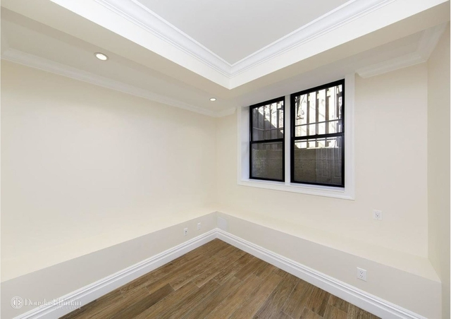 4 Bedrooms, Brooklyn Heights Rental in NYC for $5,500 - Photo 2