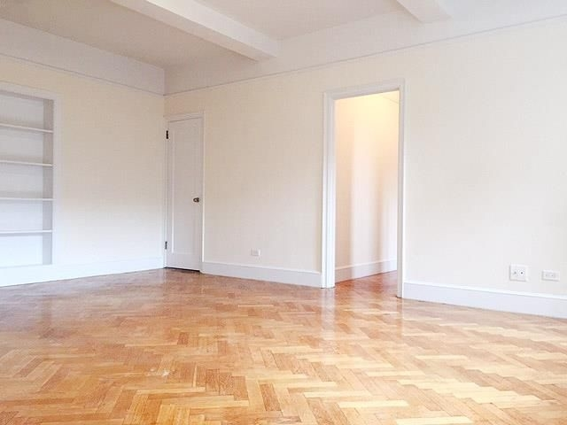 1 Bedroom, Upper West Side Rental in NYC for $3,900 - Photo 2