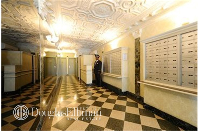 Studio, Manhattan Valley Rental in NYC for $2,562 - Photo 2