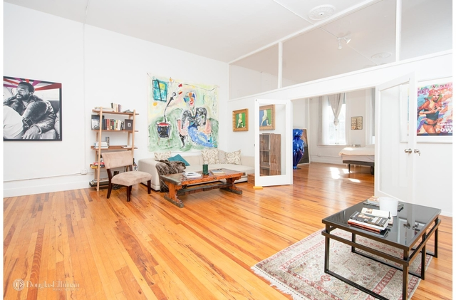 Studio, SoHo Rental in NYC for $7,495 - Photo 2