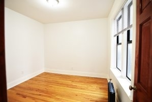 4 Bedrooms, Washington Heights Rental in NYC for $3,450 - Photo 2