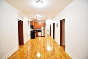 4 Bedrooms, Washington Heights Rental in NYC for $3,450 - Photo 1