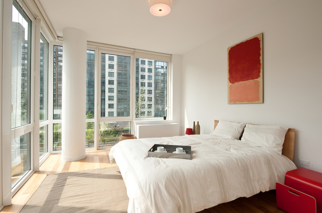 2 Bedrooms, Manhattan Valley Rental in NYC for $7,470 - Photo 1