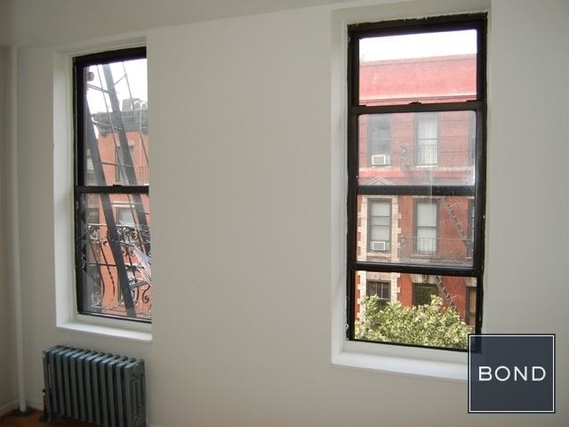 2 Bedrooms, Greenwich Village Rental in NYC for $3,620 - Photo 1