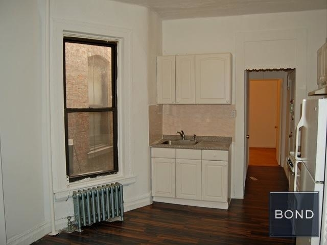 2 Bedrooms, Greenwich Village Rental in NYC for $3,620 - Photo 2