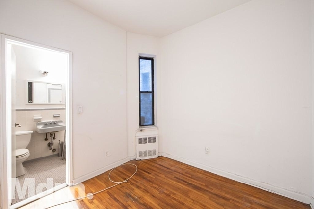 1 Bedroom, Yorkville Rental in NYC for $1,989 - Photo 1