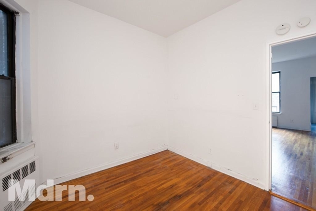 1 Bedroom, Yorkville Rental in NYC for $1,989 - Photo 2