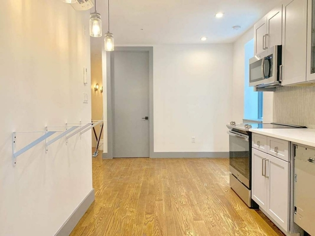 2 Bedrooms, Crown Heights Rental in NYC for $2,900 - Photo 2